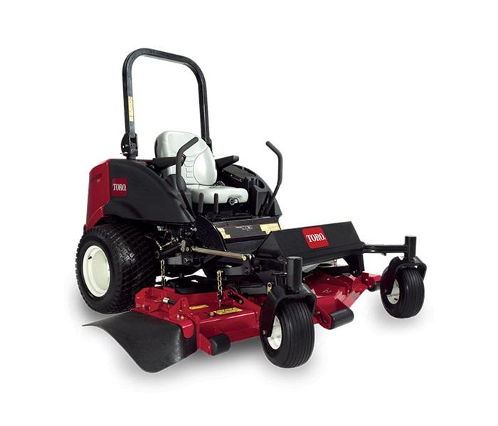 Toro Groundsmaster® 7210