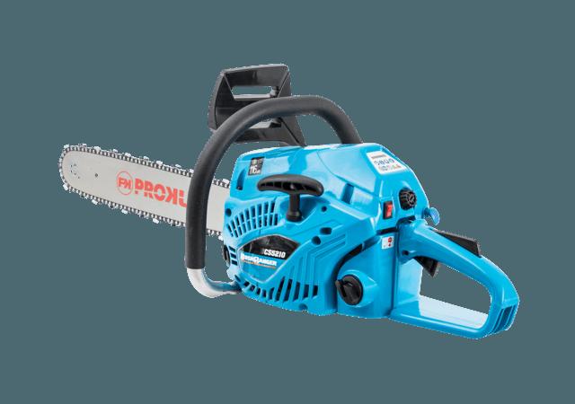 chainsaw 18″ Bush Ranger CS5610