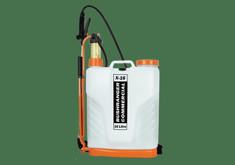 Sprayer Backpack